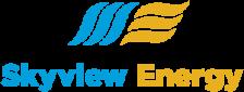 Skyview Energy